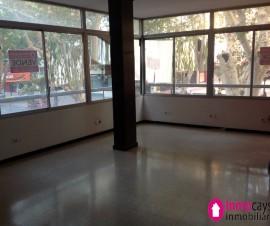 piso venta xàtiva inmocaysa inmobiliaria ref 7174-2 a 2