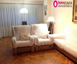 piso venta xativa alameda Inmocaysa inmobiliaria ref 7180 a 2