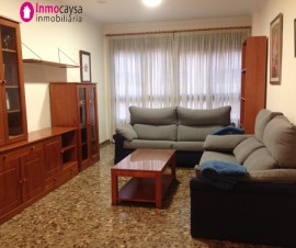 piso alquiler amueblado xàtiva Inmocaysa ref 3046 a 2
