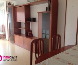 piso alquiler xàtiva inmocaysa inmobiliaria ref 3050-1 a 1