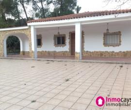 chalet venta xativa bixquert Inmocaysa inmobiliaria ref 8015 a 1