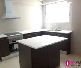 piso venta Xàtiva Inmocaysa inmobiliaria ref 7084 a 26