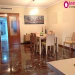 piso venta Xàtiva Reina Inmocaysa inmobiliaria ref 7158 a 4