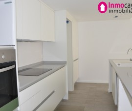 alquiler piso Xàtiva Inmocaysa inmobiliaria ref 3030-122 a 7