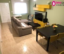 casa venta Navarres Inmocaysa inmobiliaria ref 6028 a 1