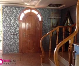 casa venta Rotgla Inmocaysa inmobiliaria ref 6078 a 2
