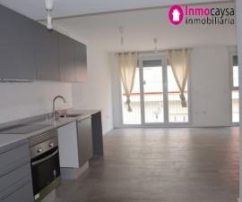piso alquiler Xàtiva Inmocaysa inmobiliaria ref 3030-115 a 1