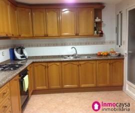 piso venta xàtiva Inmocaysa inmobiliaria ref 7062-1 a 6
