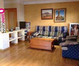 piso venta xàtiva inmocaysa inmobiliaria ref 7051-2 a 4