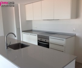 iso alquiler Xàtiva Inmocaysa inmobiliaria ref 3030-143 a 7