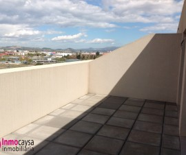 piso alquiler Xàtiva Inmocaysa inmobiliaria ref 3030-45 a 11