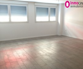 piso alquiler Xàtiva Inmocaysa inmobiliaria ref 3030-98 a 4