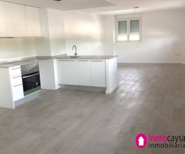 piso alquiler Xàtiva Inmocaysa inmobiliaria ref 3030-48 a 3