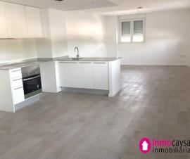 piso alquiler Xàtiva Inmocaysa inmobiliaria ref 3030-48 a 3