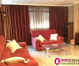 piso venta Xàtiva Inmocaysa inmobiliaria ref 7051-3 a 2