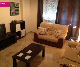 piso alquiler Xàtiva Inmocaysa inmobiliaria ref 3044-4 a 1