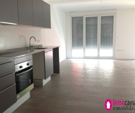 piso alquiler xativa inmocaysa inmobiliaria ref 3030-121 a 1