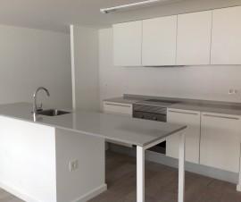 piso alquiler xativa inmocaysa inmobiliaria ref 3030-129 a 5