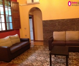 casa alquiler Xàtiva Inmocaysa inmobiliaria ref 3048-5