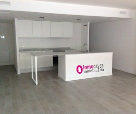 piso alquiler Xàtiva Inmocaysa inmobiliaria ref 3030-114 a 2