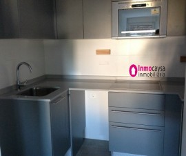 piso alquiler Xàtiva Inmocaysa inmobiliaria ref 3030-138 a 3