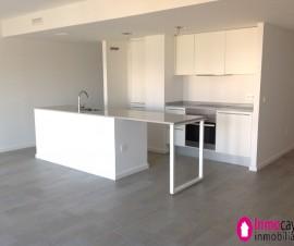 piso alquiler Xàtiva Inmocaysa inmobiliaria ref 3030-150 a 2