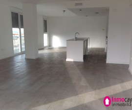 piso alquiler Xativa Inmocaysa inmobiliaria ref 3030-63 a 11