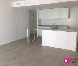 piso alquiler vacio Inmocaysa inmobiliaria ref 3030-108 a 5