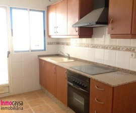 piso venta Xàtiva Inmocaysa inmoibliaria ref 7104 a 4