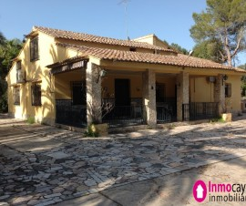 chalet venta xativa Inmocaysa inmobiliaria i ref 8049 a 1