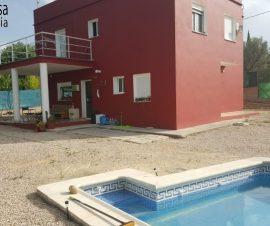 chalet venta Xàtiva Inmocaysa inmobiliaria ref 8030 a 1