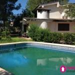 chalet venta Xàtiva Inmocaysa inmobiliaria ref 8048 a 24