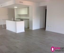 piso alquiler Xàtiva Inmocaysa inmobiliari ref 3030-55 a 9