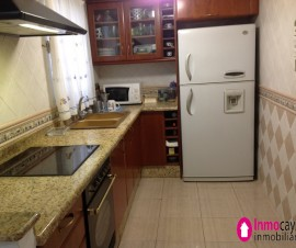 piso venta Llosa Ranes Inmocaysa inmobiliaria ref 7018 a 5