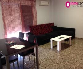 piso venta Xàtiva Inmocaysa inmobiliaria ref 7071 a 2