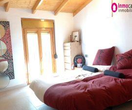 casa venta xativa Inmocaysa inmobiliaria ref 6020 a 14