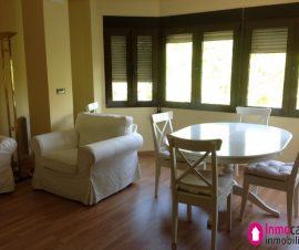 piso alquiler xativa inmocaysa inmobiliaria ref 3068 a 2