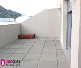 Ático alquiler Xàtiva Inmocaysa inmobiliaria ref 3030-112 a 3