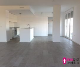 piso alquiler Xàtiva Inmocaysa inmobiliari ref 3030-140 a 1