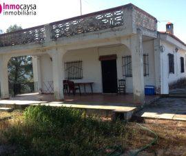chalet venta Bixquert Xàtiva Inmocaysa inmobiliaria ref xatchv01 a 1