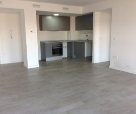 Piso alquiler Xàtiva Inmocaysa inmobiliaria ref 3030-64