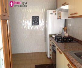piso venta xativa Inmocaysa inmobiliaria ref xatpv04 a 7