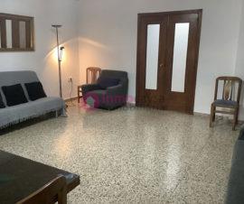 piso venta xativa inmocaysa inmobiliaria ref 7131-2 a 5