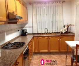piso venta xativa inmocaysa inmobiliaria ref XATPV06 a 4