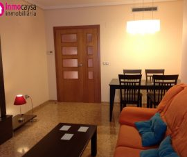 piso alquiler XATPA02 a 2
