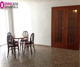 piso venta xativa inmocaysa inmobiliaria ref xatpv12 a 1