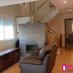 casa venta Xativa Inmocaysa inmobiliaria ref xatcv08 a 3