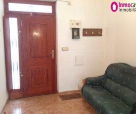 xatcv05 Inmocasya casa venta 1