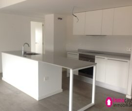 alquiler piso xativa inmocaysa ref 3030-144 a 3