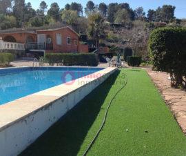 chalet venta Xàtiva Inmocaysa inmobiliaria ref xatchv11 a 1